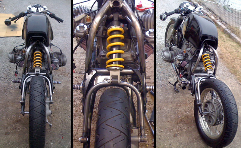 Project 76 R75 6 Cafe Page 4 Advrider